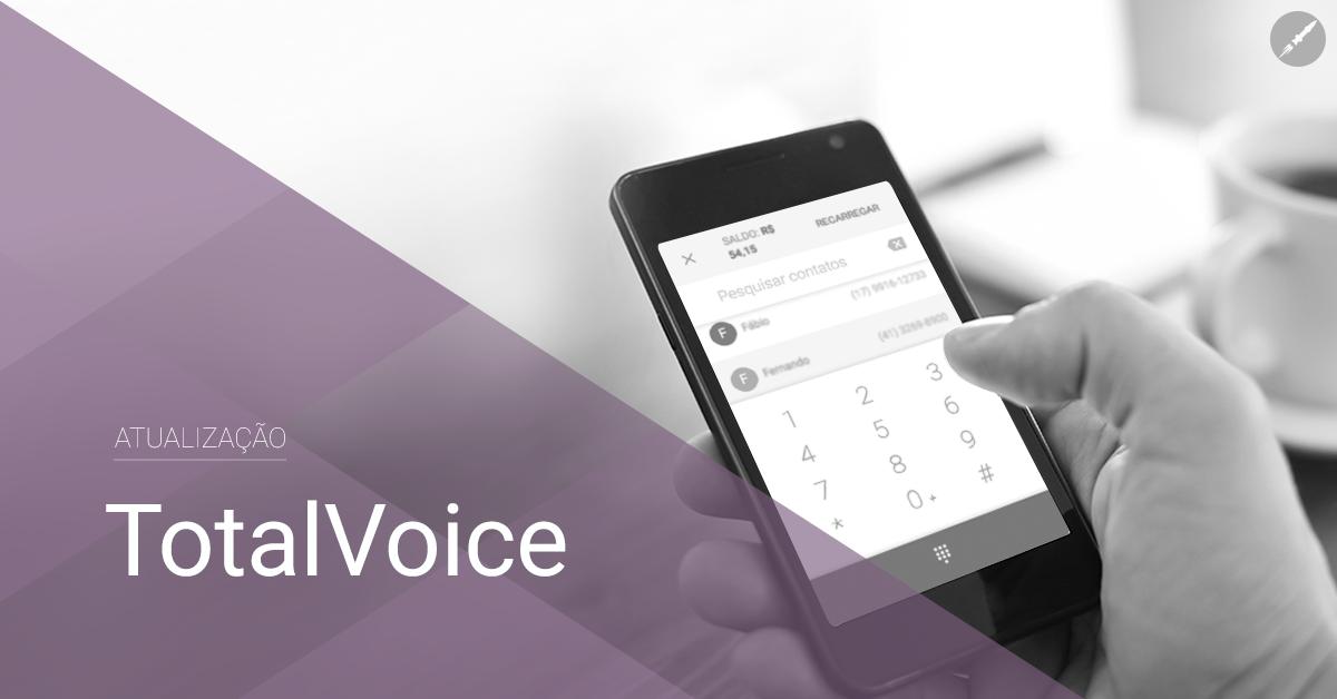 Entenda como ligar para seu cliente de dentro do CRM e facilite seu trabalho!