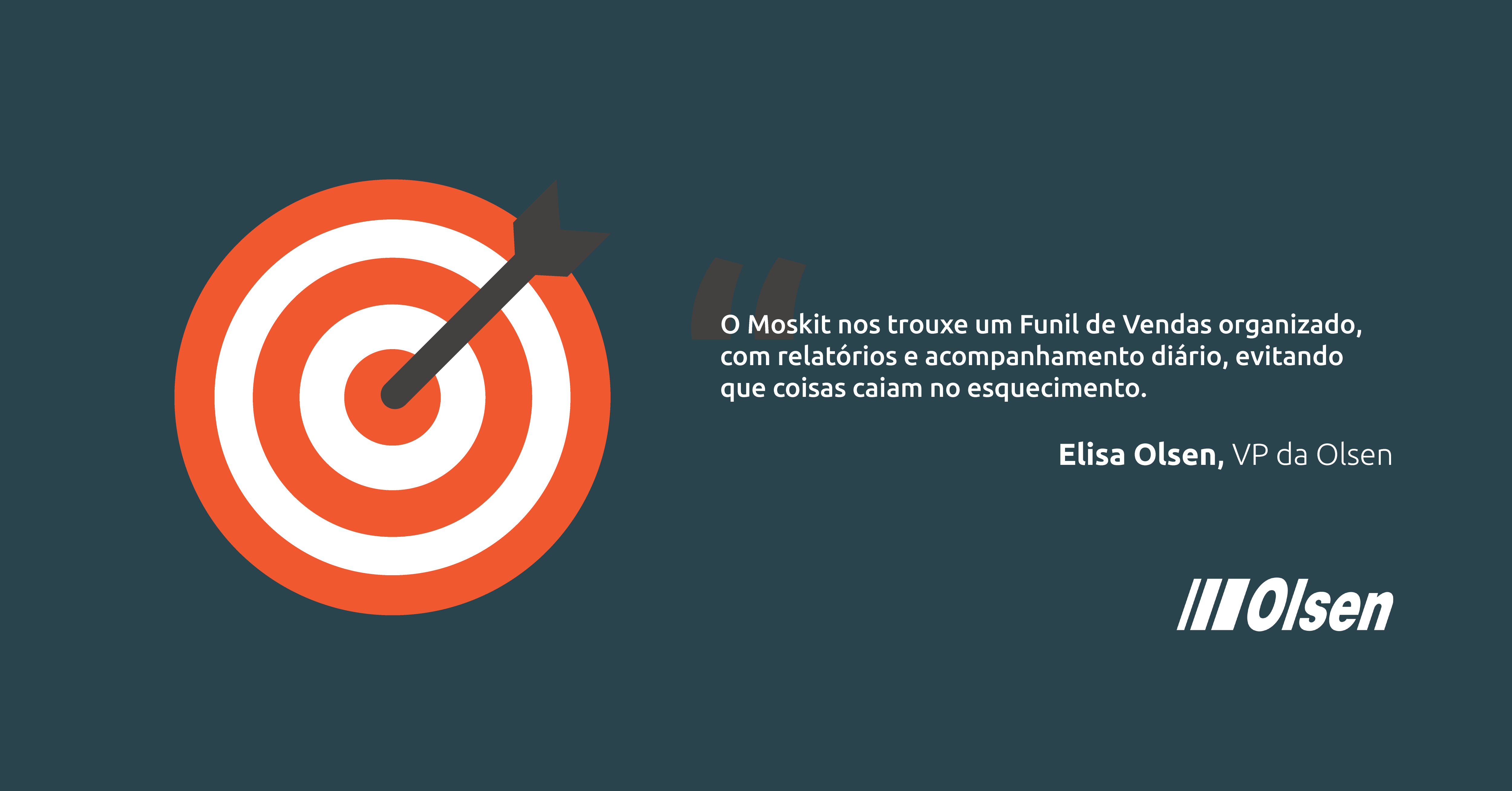 Cases de Sucesso - Blog do Moskit CRM - Conceitos de ... - photo#16