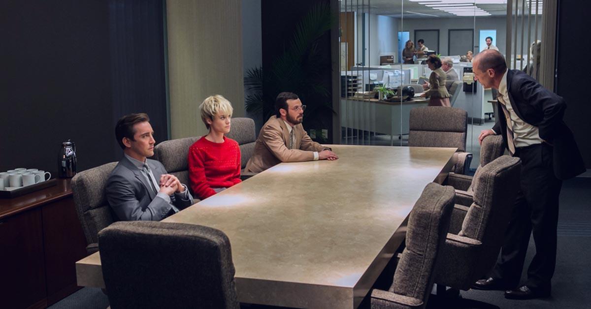 Qual é a hora certa para aumentar minha equipe de vendas?