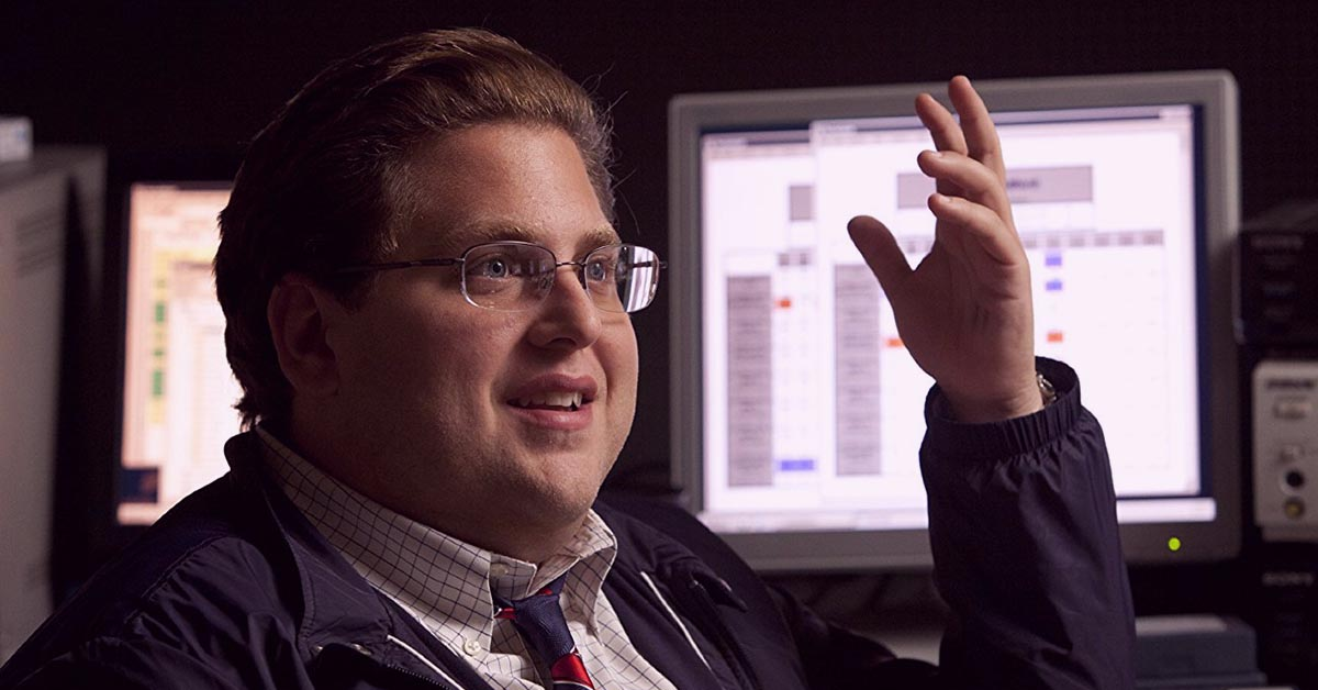 4 métricas para monitorar a produtividade do seu time de vendas