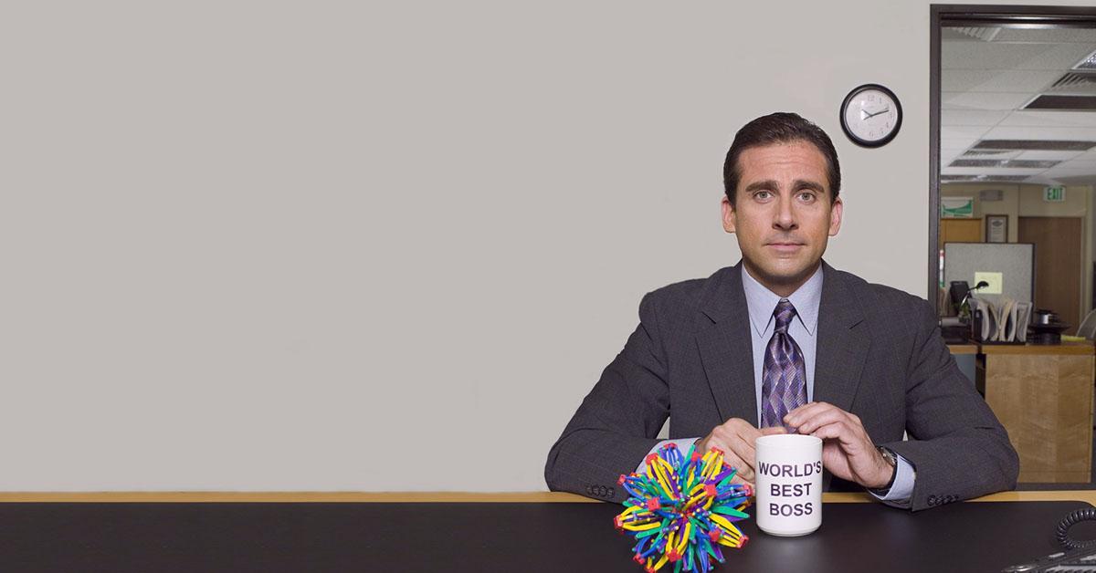 O vendedor que o seu cliente não quer