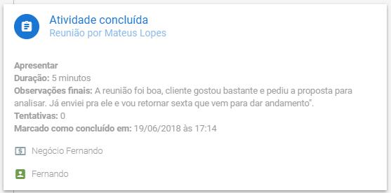 Nota-pregui-osa-do-CRM