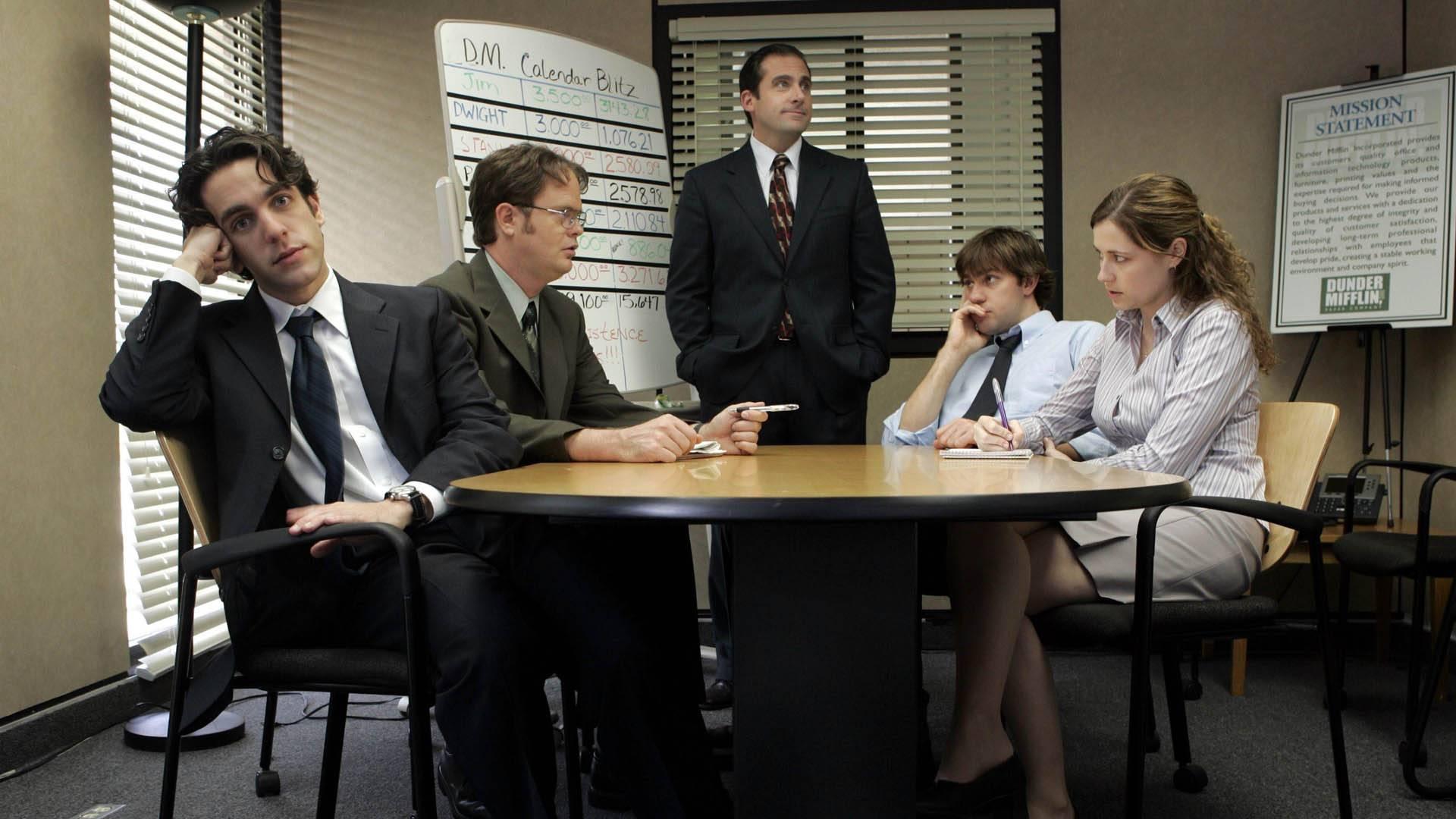 Respostas que o bom gestor de vendas deve saber toda semana