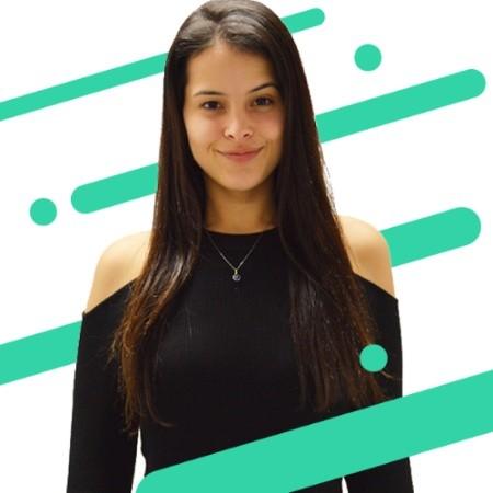 Júlia Paixão