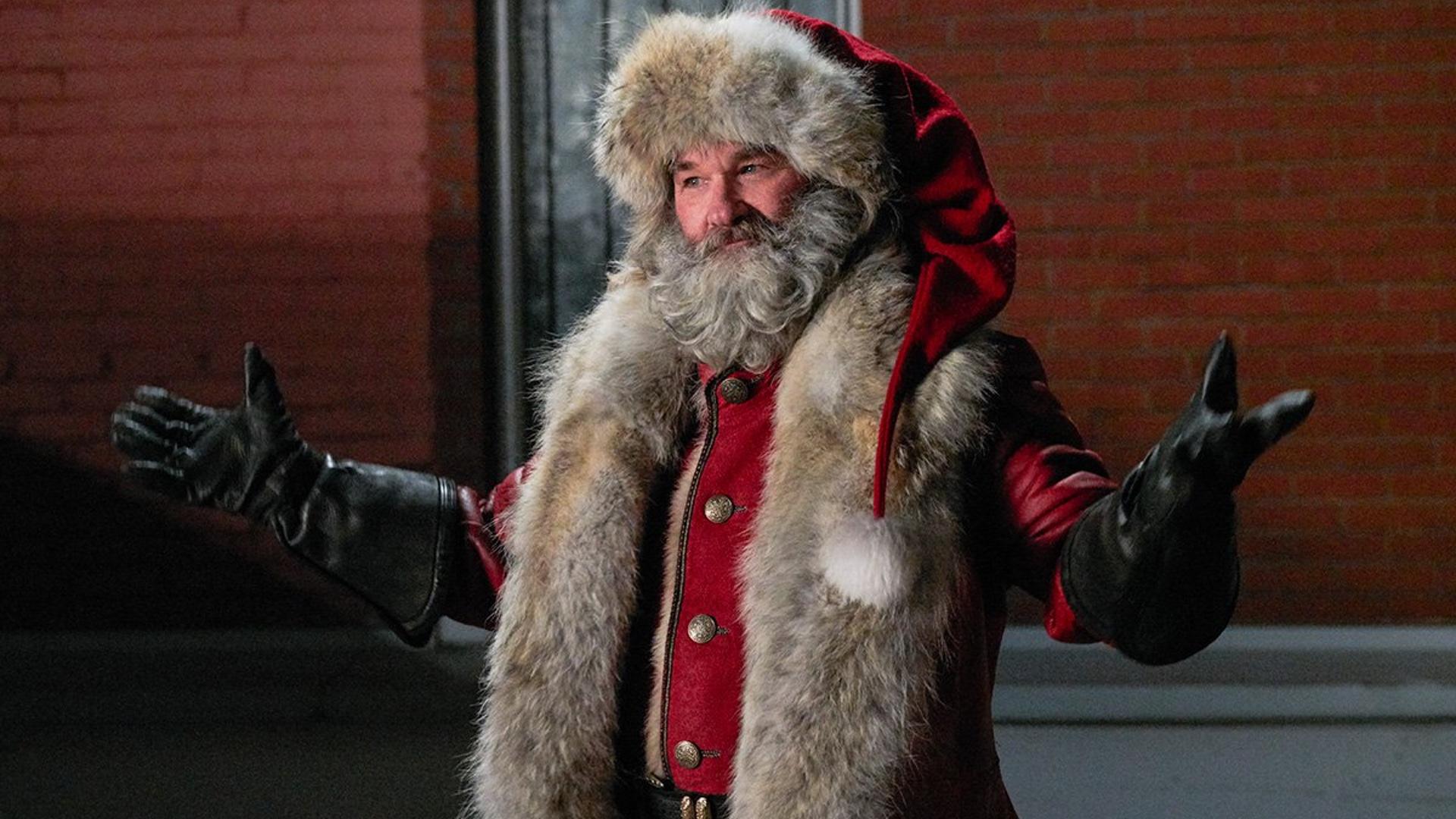 Como continuar vendendo em dezembro