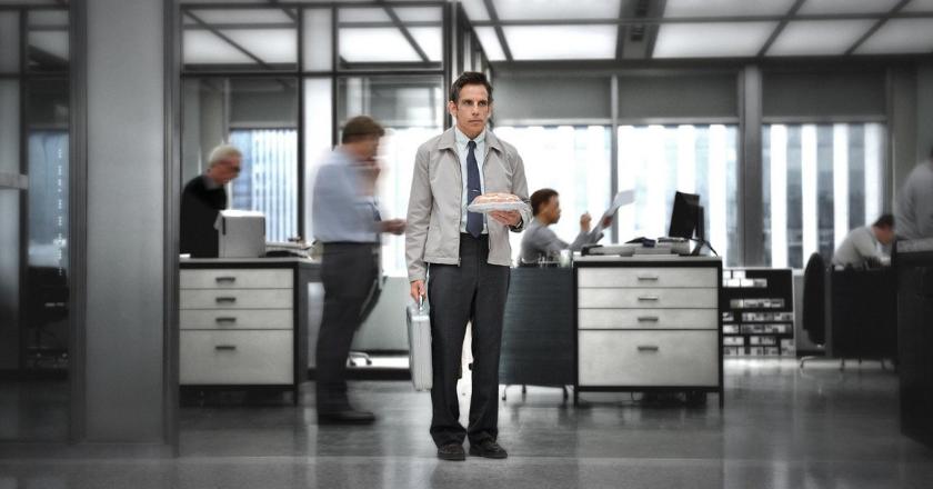 Criando o hábito de ser um gestor mais produtivo