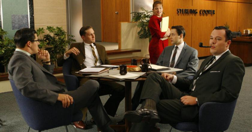 Investir em gestão de vendas é a melhor coisa que fará para sua equipe