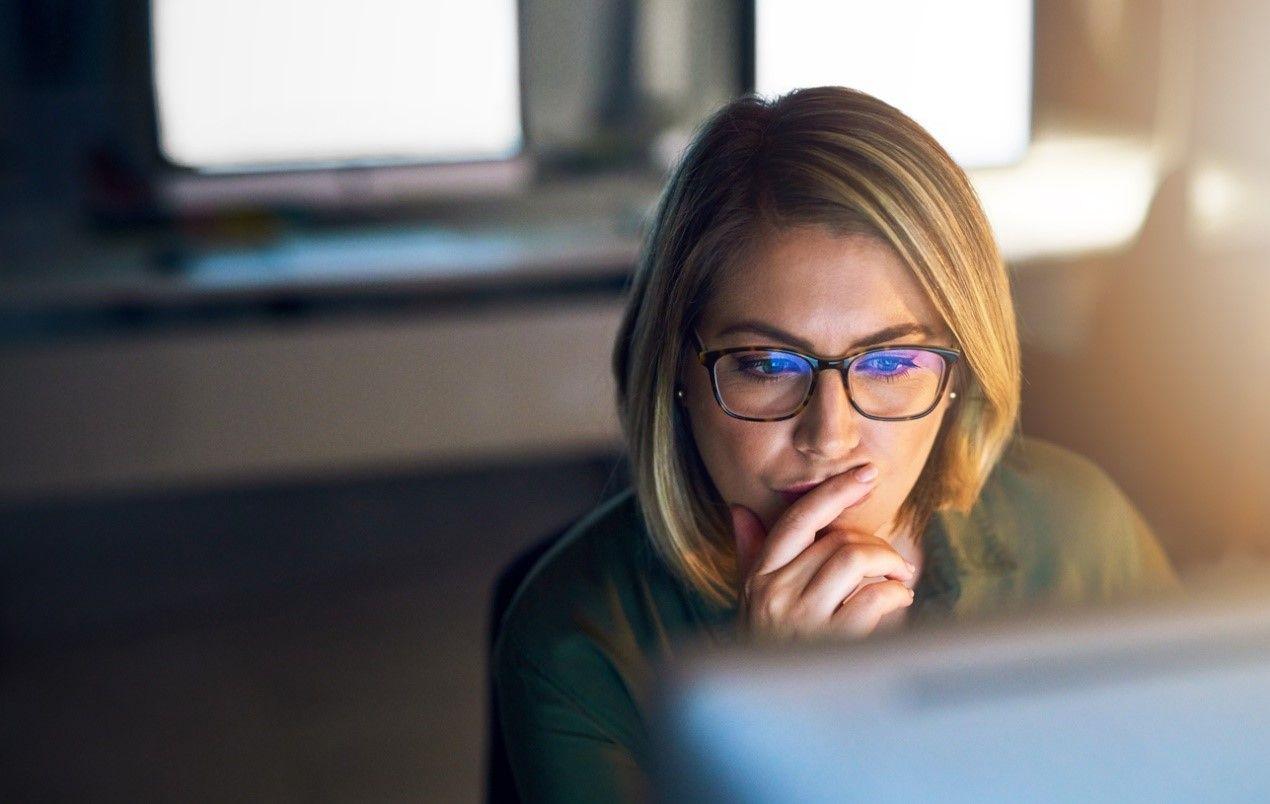 Tudo o que você precisa saber sobre fluxograma de vendas