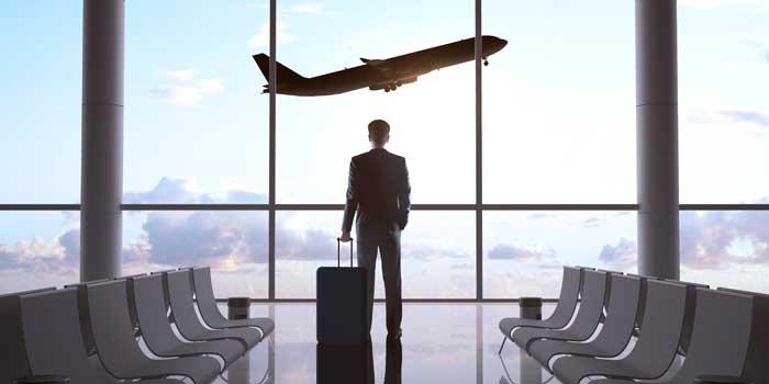 Case de Sucesso - Trans Plus Turismo