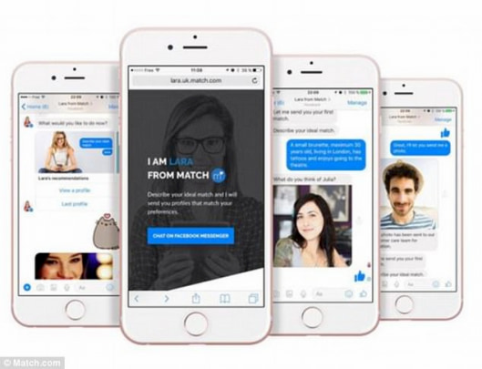 match-chatbot-laura-large